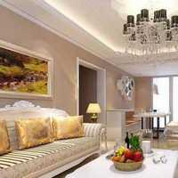 上海装修外包全包多少钱哪家别墅装修实力强