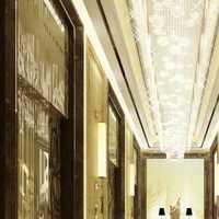 北京本人近期要装修一下房子三优实创和哪个