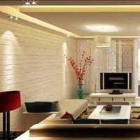 上海室内装修设计咨询