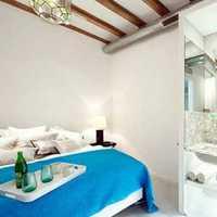套内面积60平米毛坯房简单装修半包价格