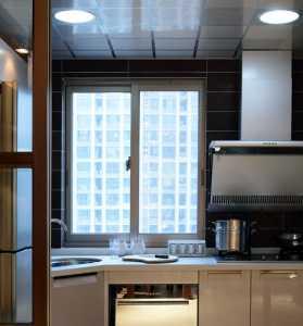 厨房台厨房厨房