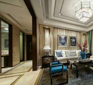 南京二手房商业贷款