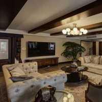 房子装修设计图片大全90方三房背景墙