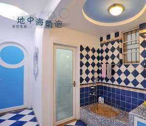 濟南40平米一房一廳房子裝修大約多少錢