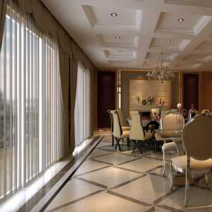 现代简约阳台瓷砖装修效果图欣赏