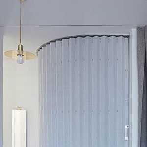 窄包窗口装修效果图