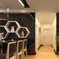 有一套120平米装修3室2厅最省钱的装修方法是什么