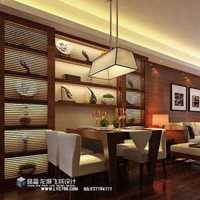 北京新悅建筑裝飾