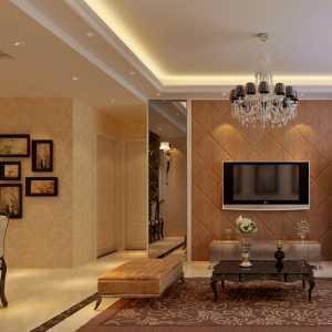 100平的房子在哈尔滨想2万元简装找哪家装修公司