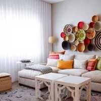 上海显高装饰设计师