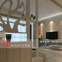 北京装修最便宜的公司