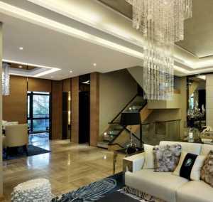 北京多彩室內裝修有限公司