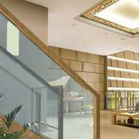 地毯客厅美式客厅吊顶装修效果图