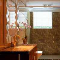 家庭装修影视墙用贴花玻璃能有效果吗