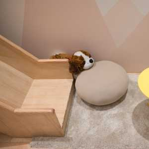 北京80平米2居室新房裝修大約多少錢