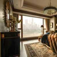 北京170平米老房裝修多少錢報價預算