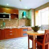 家庭装潢问题旧翻新