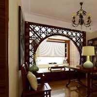 上海铭鸿国际设计做过公寓房设计吗?