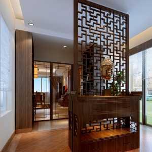 上海金屋装饰公司
