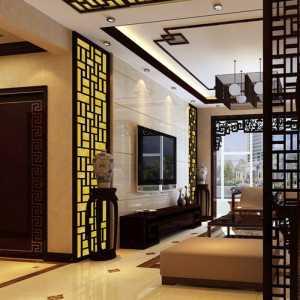 上海最家计划装修