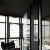 青岛简单装修69平方的房子2W快可以吗?60平方的房子装修的...