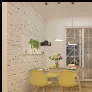 北京120平米三室二廳房屋裝修需要多少錢