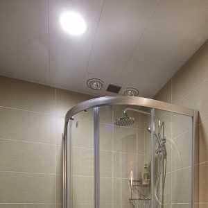 北京110平米三居室房屋裝修大約多少錢