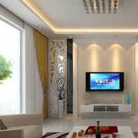 北京哪里的家居装饰好