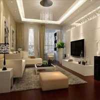 奢華臥室如何裝修