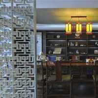 上海11月份多雨天气情况下适合室内装修吗