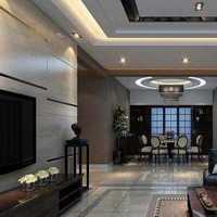 上海全包整装装修划算吗