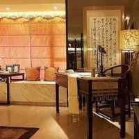 上海金山区哪家装潢