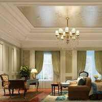 45平米一居室装修报价是多少