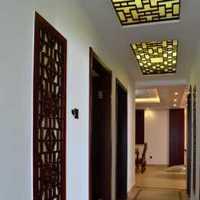 灯具茶几白色客厅装修效果图
