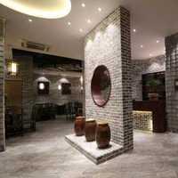 阳泉盂县100多平米的房子装修需要多少钱