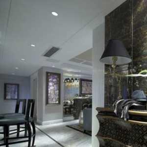 北京45平米一居室老房裝修誰知道多少錢