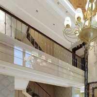 長沙長營建筑裝飾公司
