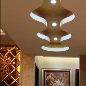 武汉尺度空间装饰公司
