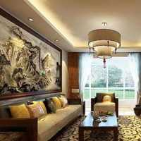 100平米的房间该如何布局好一点有简图平面图最好了