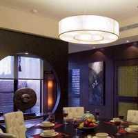 天津裝修監理天津餐廳裝修如何選擇