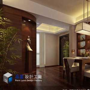 2021北京十大裝修公司