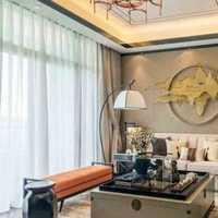 北京室内装修有哪些哪个比较好