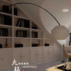 北京客厅装修简装