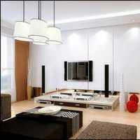 天津深白室内装饰设计有限公司