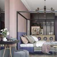 室内装修什么材料最环保?