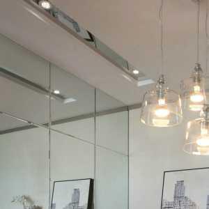重慶40平米一居室房子裝修需要多少錢