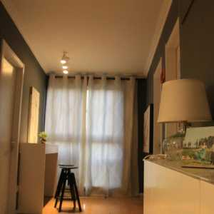 上海市青浦区香花桥二手房房价是多少啊我想卖房