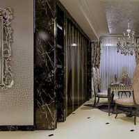 北京峨眉新房建筑面積76平方裝修多少錢