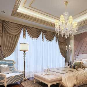 北京45平米1居室房子装修需要多少钱