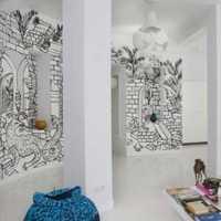 装修一个88平米的房子最少需要多少钱